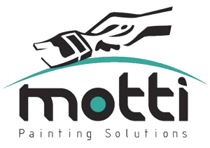 Motti Painting Solutions Inc.