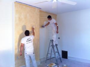 painting contractor Boston before and after photo 1537964256090_o_(8)