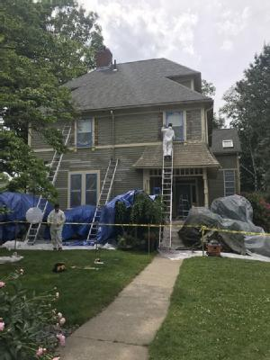 painting contractor Boston before and after photo 1537964274243_o_(11)