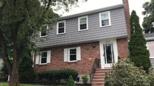 painting contractor Boston before and after photo 1537964307797_41959033_1112000885624057_3165423603327959040_n