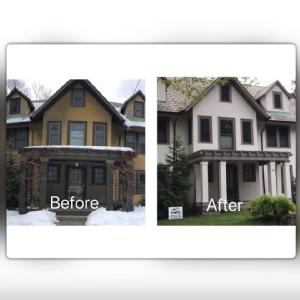 painting contractor Boston before and after photo 1538507507369_a14