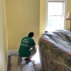 painting contractor Boston before and after photo 1538507634663_a27